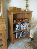 bookcase in place_600x800.jpg
