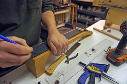laying out fingerboard.jpg