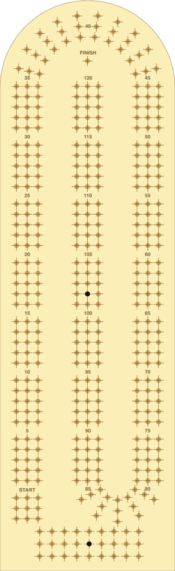 cribbage template - Copy.png