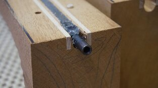 dampening truss rod with silicon.jpg