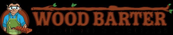 WoodBarter